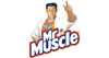 MrMuscle-600x315