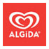 algida2