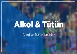alkol2