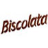 biscolata2