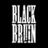 black.bruin