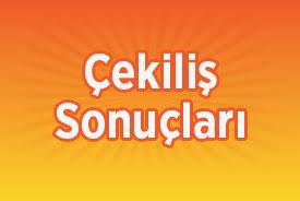 cekilis