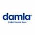 damla-2