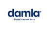 damla_1