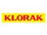 klorak2