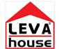leva.house
