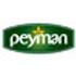 peyman2