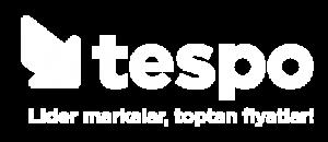 tespo-light-big
