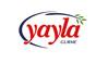 yayla logo SECILEN