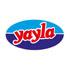 yayla_1